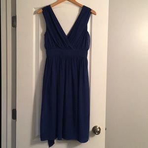 Esprit Collection dress